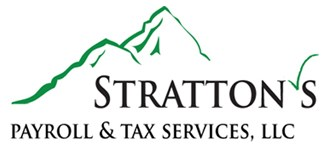 Stratton's Payroll and Tax